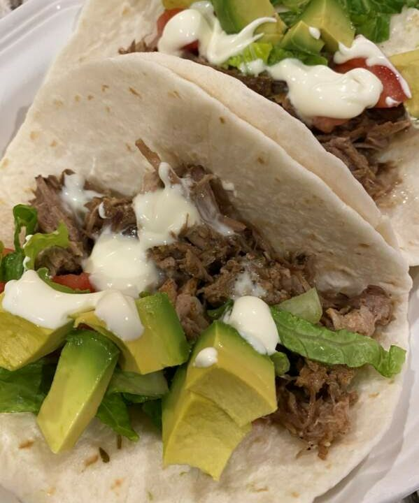 Weeknight Recipe Rescue—Real Kitchen Insights on Easy Carnitas